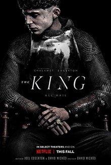 le roi 2019.jpeg