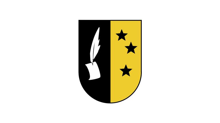 logo_company.png