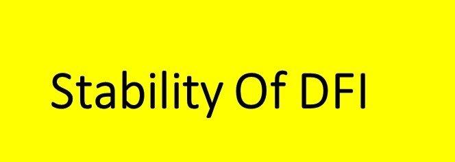 Stability Of DFI.jpg