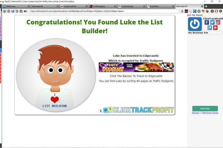Luke found gauntlet.png