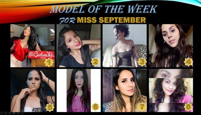 HIVE_models.JPG