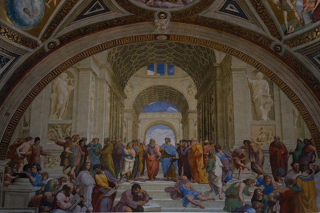 vatican2851664_640.jpg
