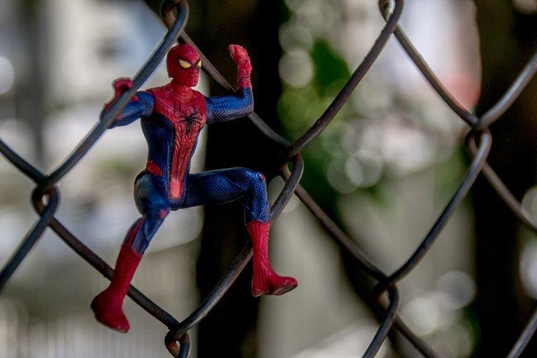 spiderman4.jpg