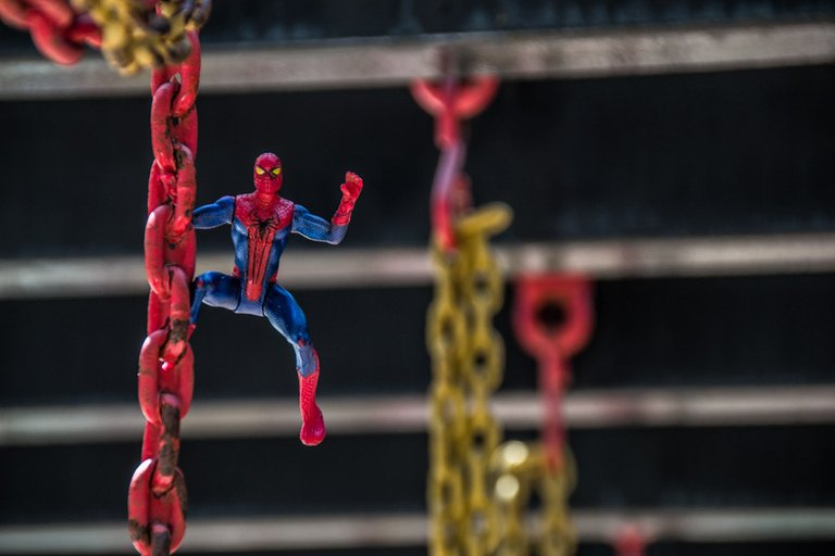 spiderman6.jpg