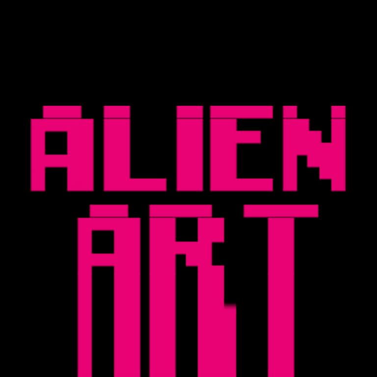 alienart_avi2.png