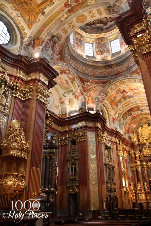 Melk Abbey 13.jpg