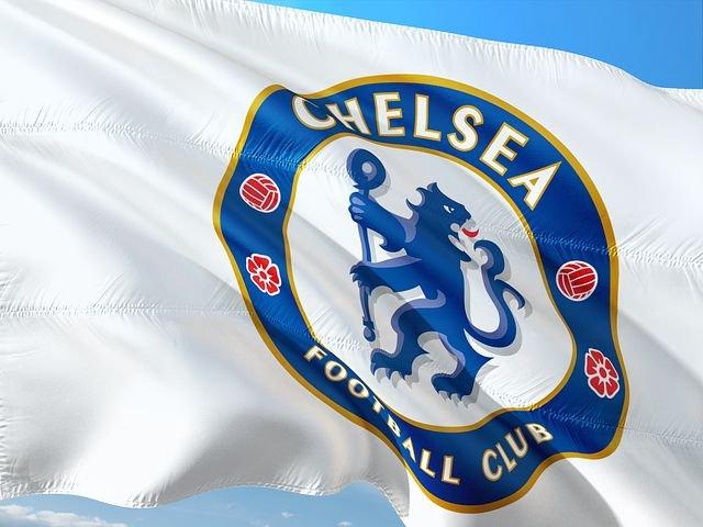football2699594__480.jpg