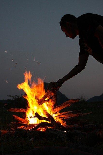 campfire87377_6401.jpg