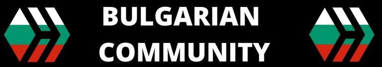 BULGARIAN COMMUNITY.jpg
