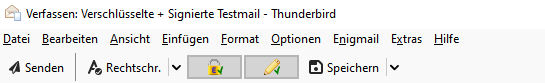 TestmailEnableEncrSign.PNG