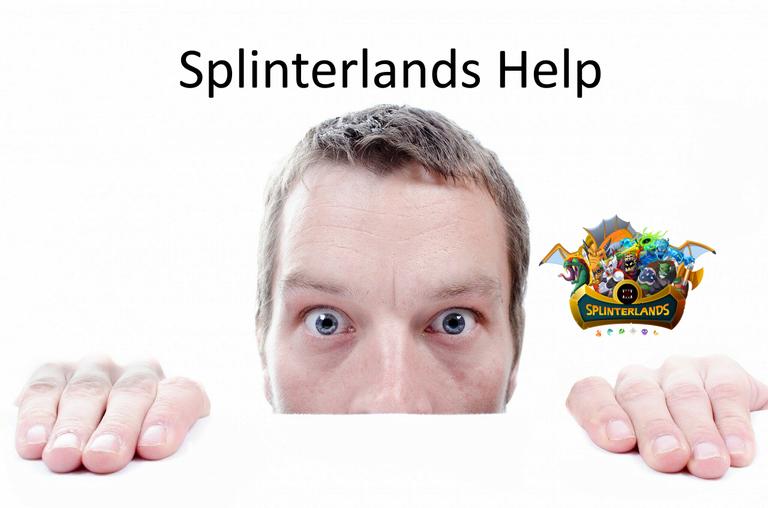 splinterlandshelp.png