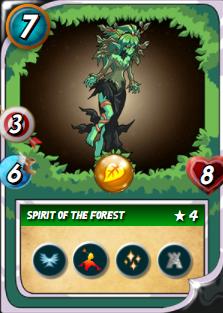 spiritoftheforest.png