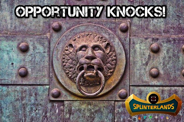 opportunityknocks.png
