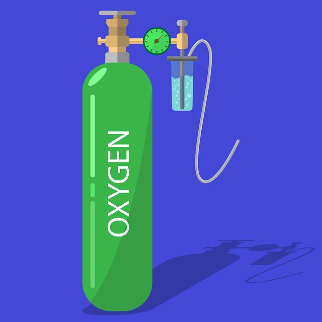 oxygen5306040_640.png