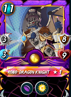 RoboDragon Knight.png