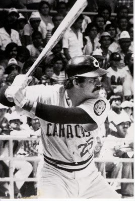 Baudilio Diaz.JPG