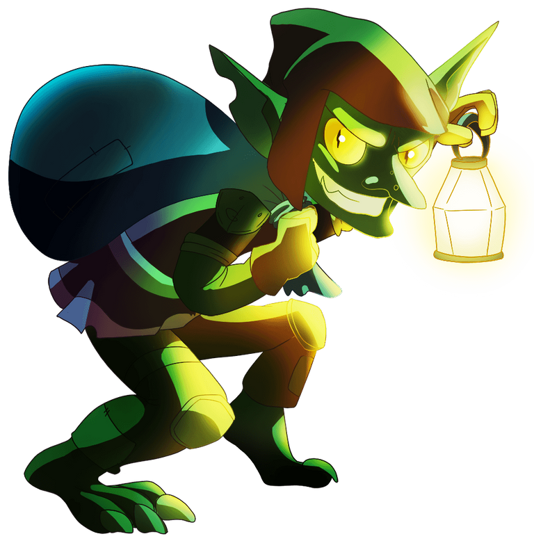 Goblin Thief.png