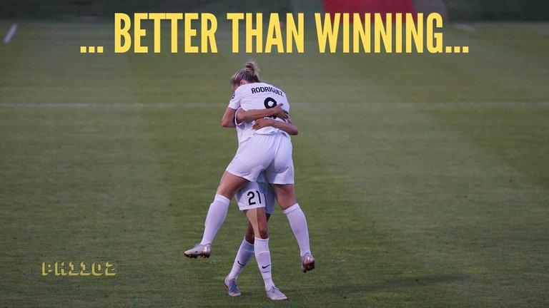 Better than winning.jpg