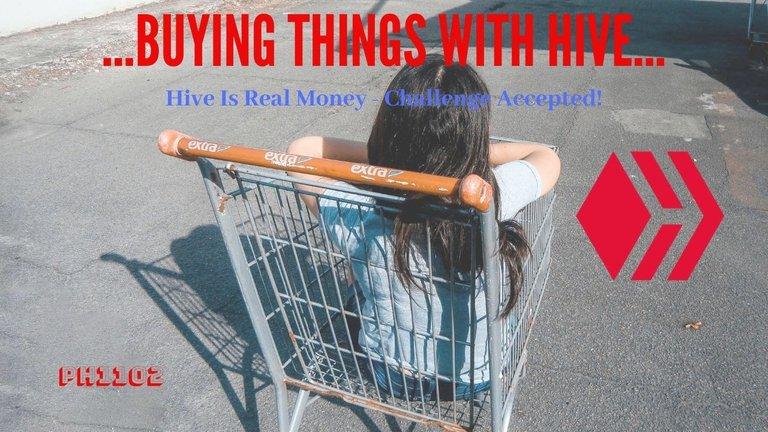 Hive Is Real Money.jpg