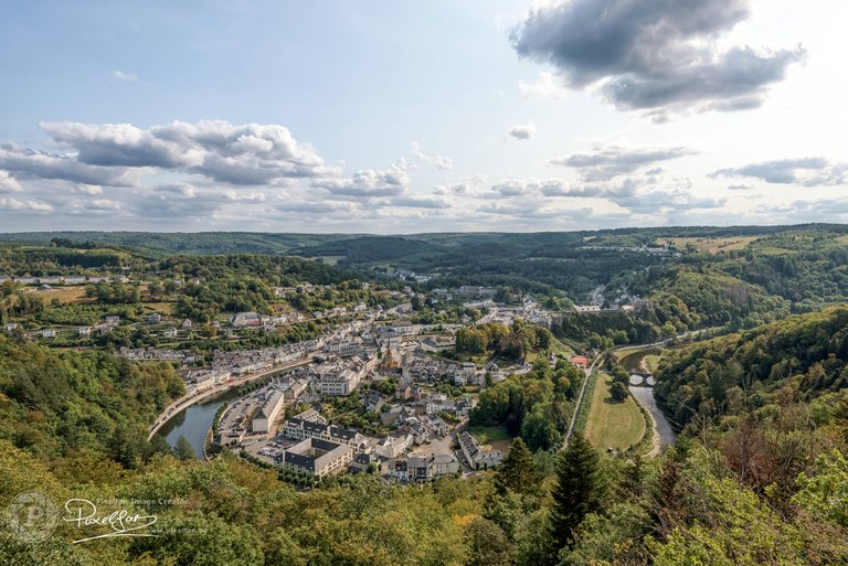 bouillon_whole_city.jpg
