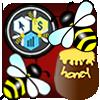 honeysquare.png