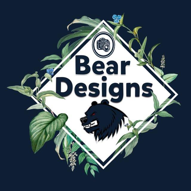 Logo 1 BearDesigns.jpg