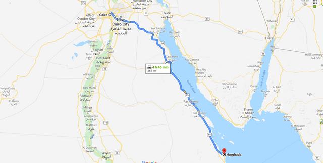Cairo to Hurgada.png