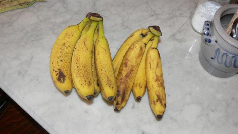 K800_Bananenkuchen 1.JPG