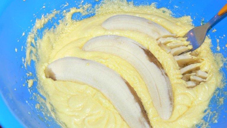 K800_Bananenkuchen 5.JPG