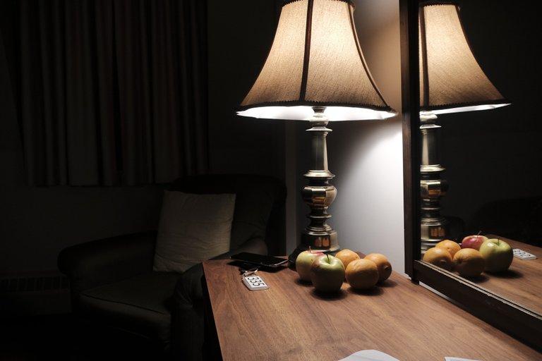 hotel4719609_1920.jpg
