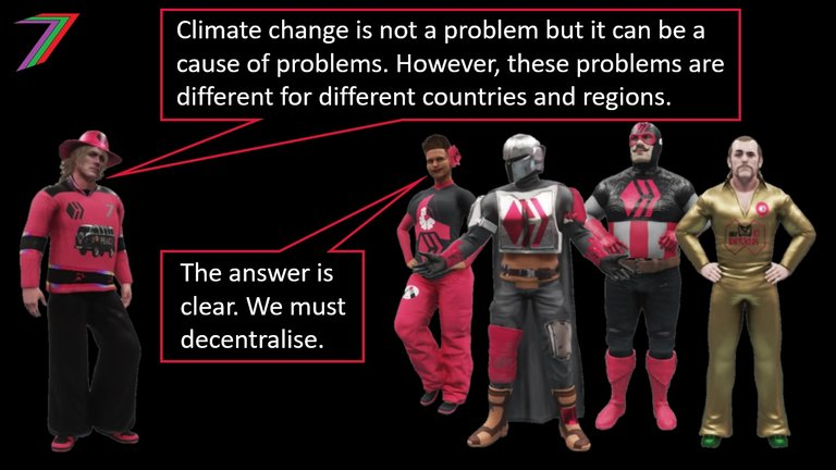 Climate_DECENT.jpg