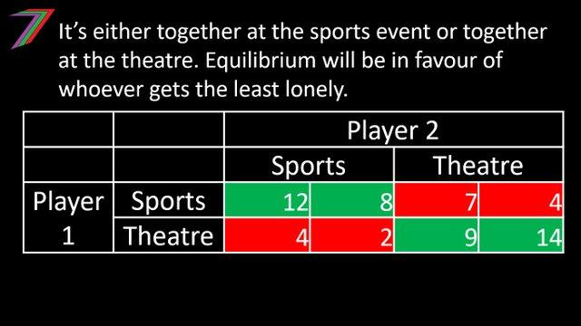Sports_THEATRE.jpg