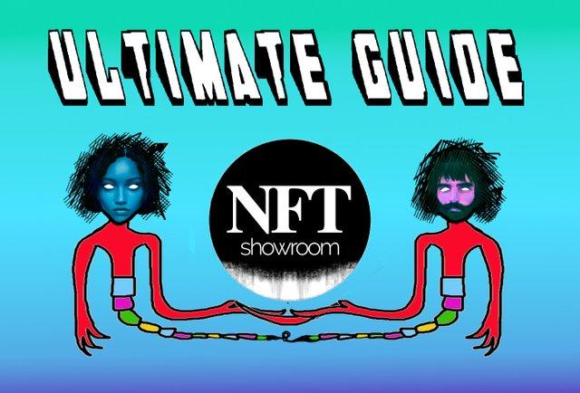 nftShowroomTitle.jpg