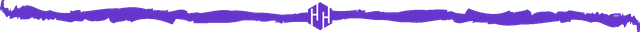 HHpagedivider.png