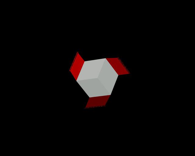 triacontahedron.png