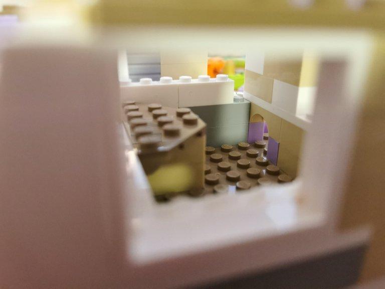Lego House 13.jpg