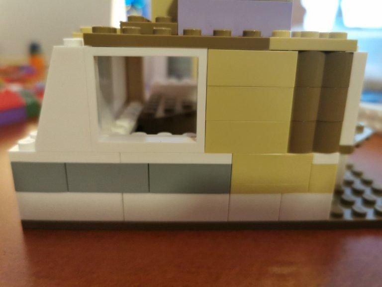 Lego House 12.jpg