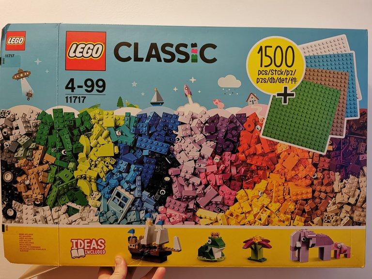 Lego House 22.jpg