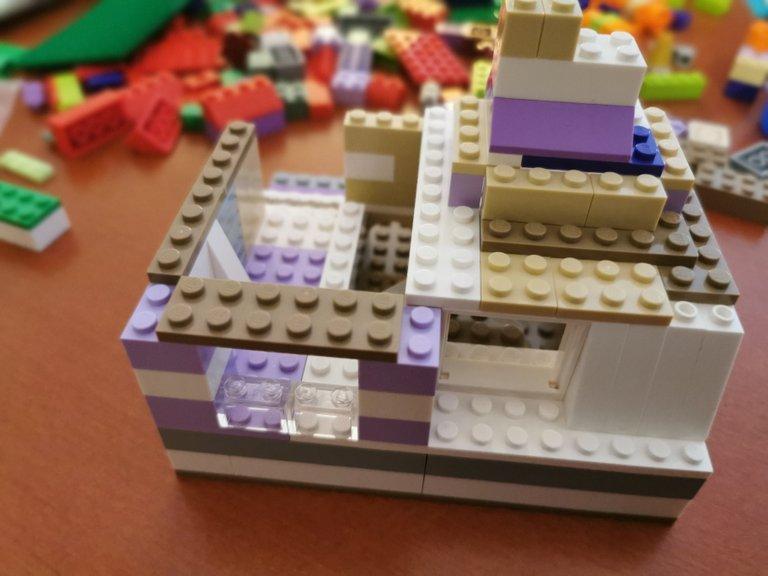 Lego House 16.jpg