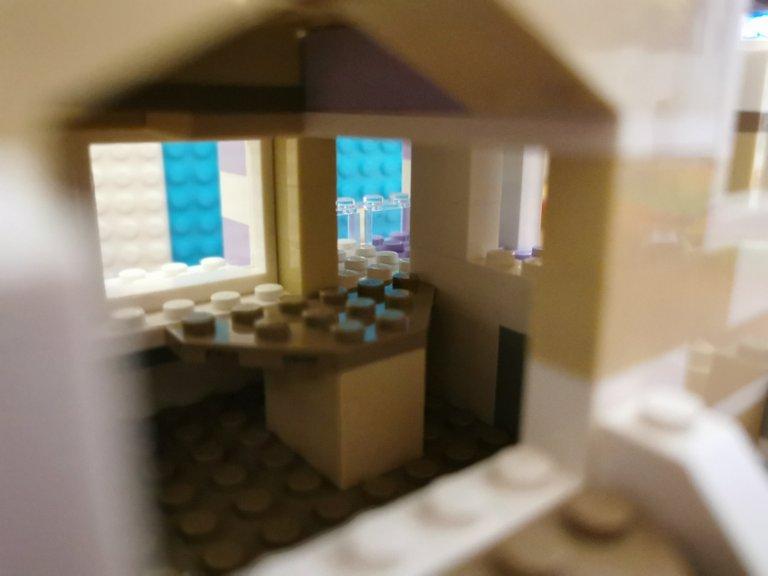 Lego House 19.jpg