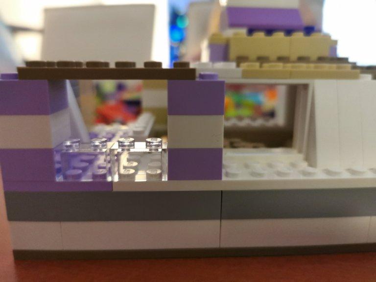 Lego House 15.jpg