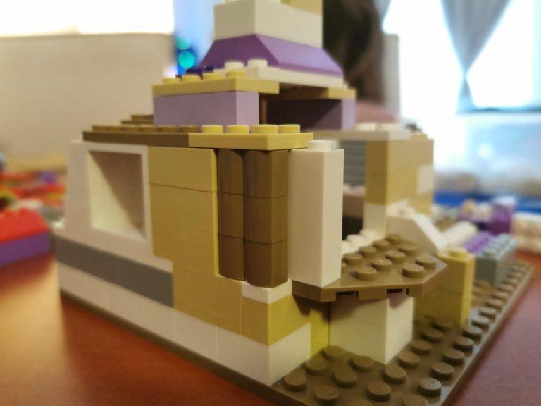 Lego House 11.jpg
