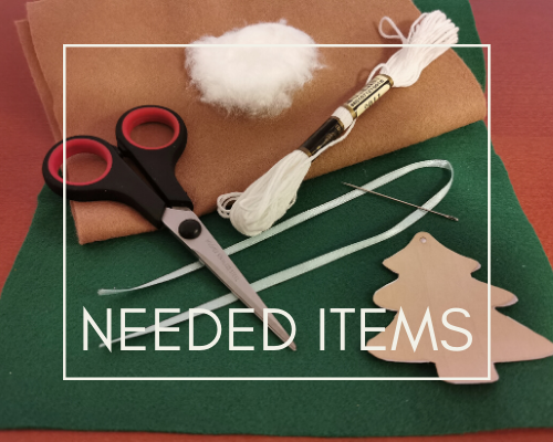 needed items .png