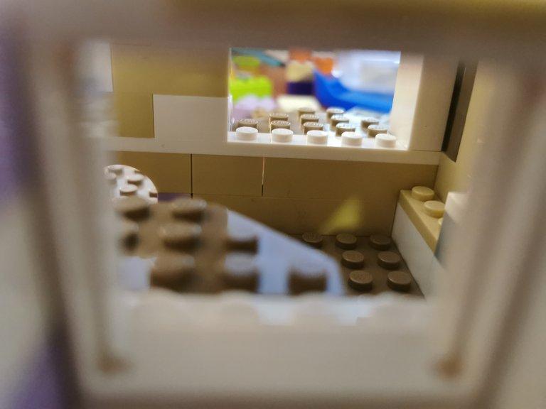 Lego House 14.jpg