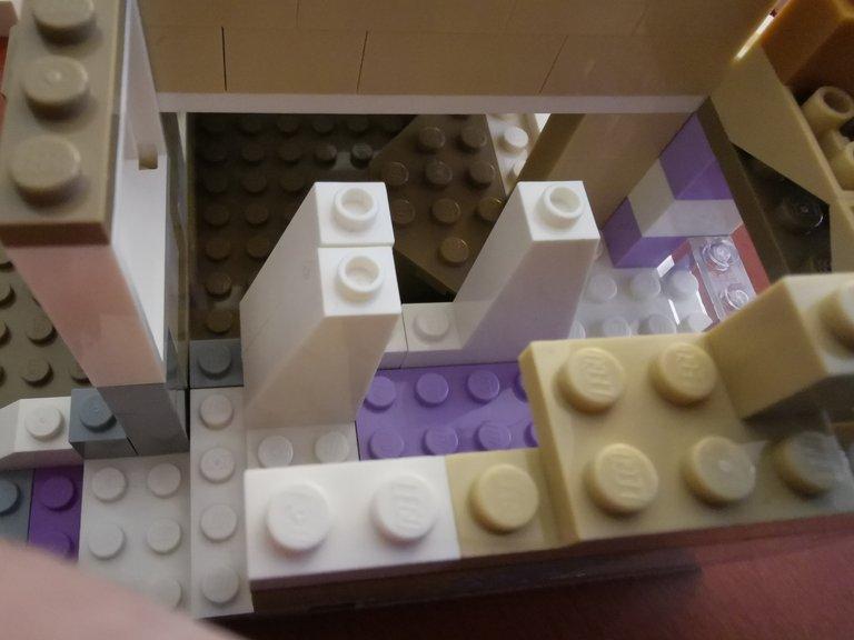Lego House 17.jpg