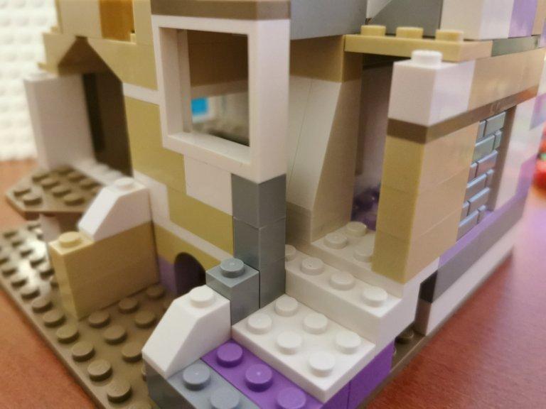 Lego House 18.jpg