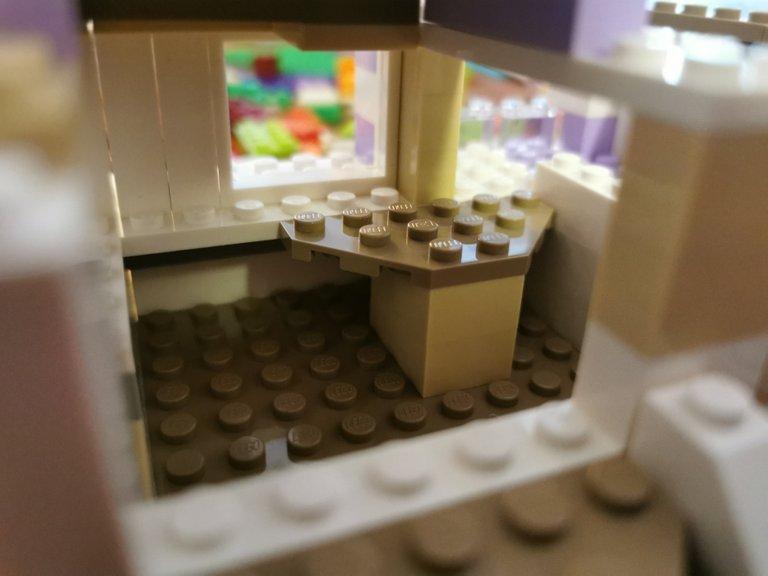 Lego House 10.jpg