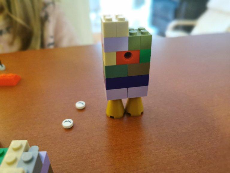 Lego House 21.jpg