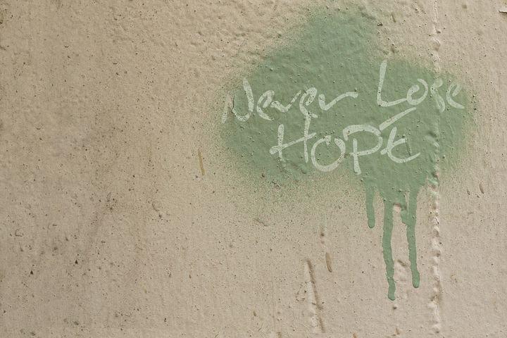 graffiti1450798__480.jpg