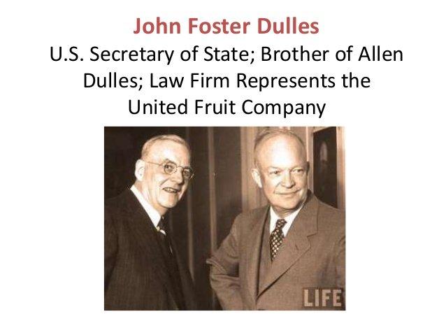 John Foster Dulles.jpg